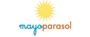 Blog mayoparasol