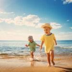 ARTICLE -8-astuces-ingénieuses-pour-profiter-d-une-journée-à-la-plage
