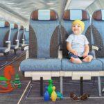 2019-ARTICLE_Occuper-ses-enfants-dans-les-transports
