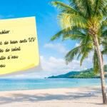 2019-ARTICLE_Bien-protéger-son-enfant-sous-les-tropiques