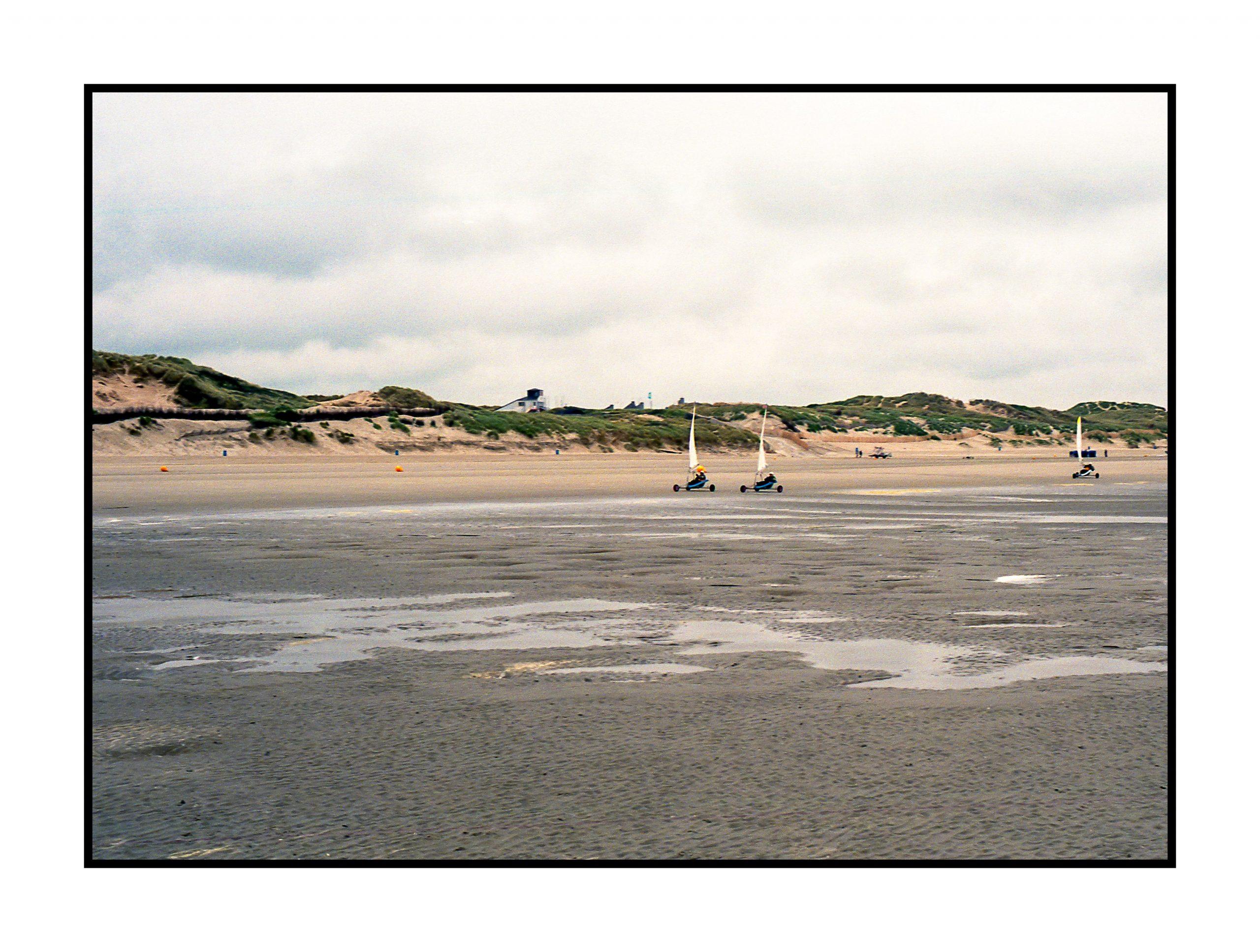plage-de-fort-mahon-course-de-char-a-voile