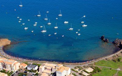 En balade sur les plus belles plages de France !